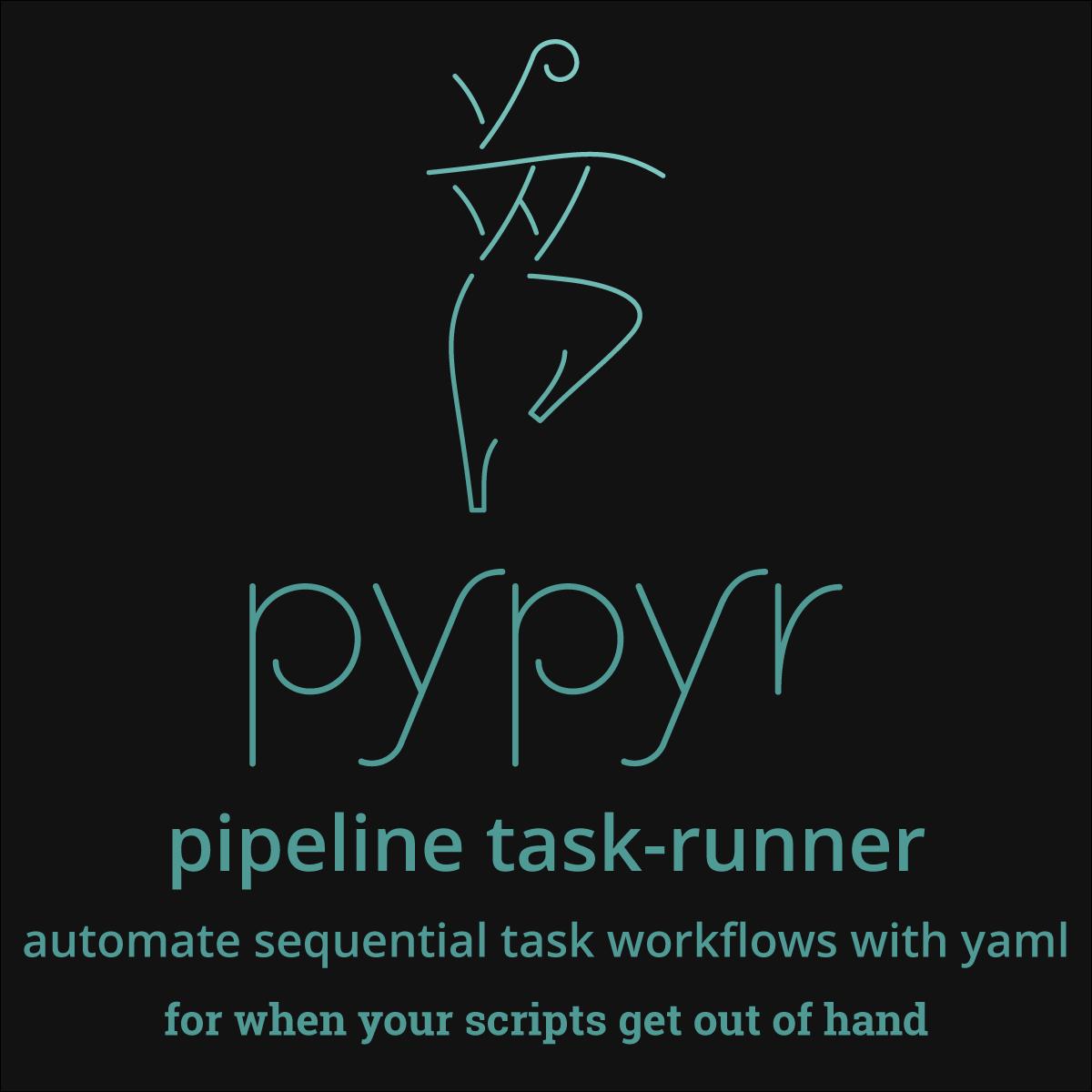 pypyr 1x1 banner