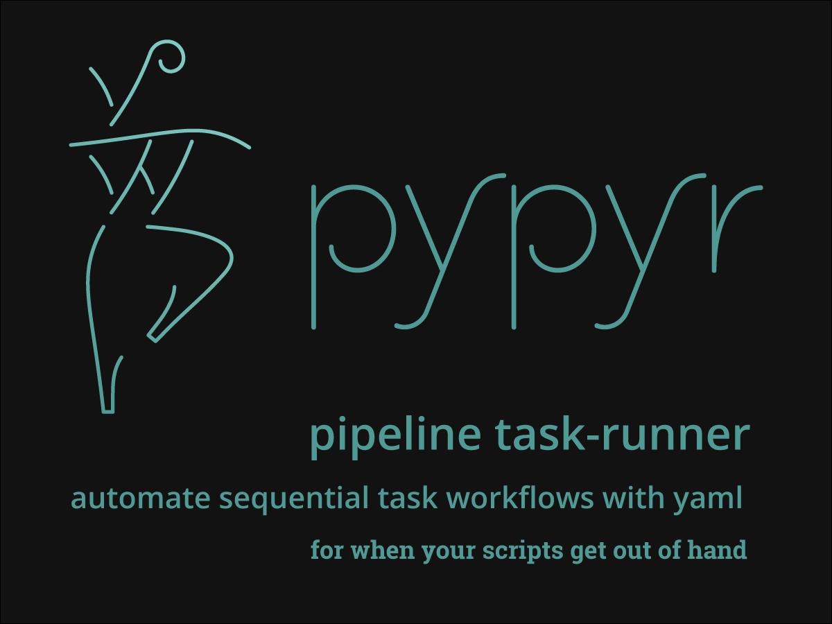 pypyr 4x3 banner